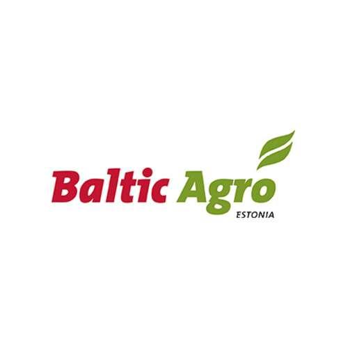 Baltic Agro otsib taimekasvatuse müügiesindajat