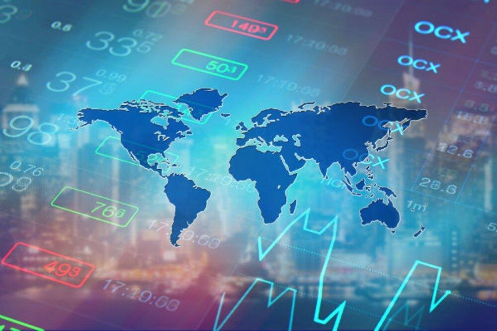 4cef1f1147a SEB: maailmamajanduse olukord soodne ka lähiaastatel
