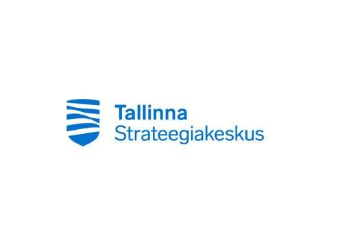 Tallinna Strateegiakeskus ootab oma meeskonda ettevõtlusteenistuse direktorit