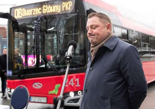 Mängus on kümned miljonid:  Eesti Gaas läheb gaasihankega kohtusse