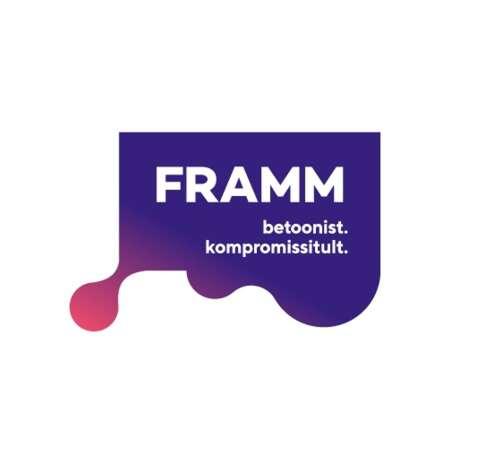 FRAMM AS otsib oma meeskonda projektijuhti