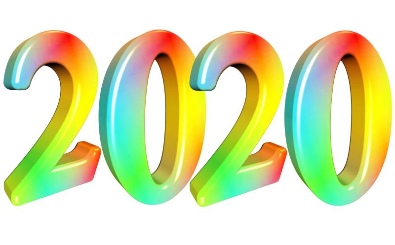 9b10c564fcc Riigipühad ja puhkepäevad 2020. aastal
