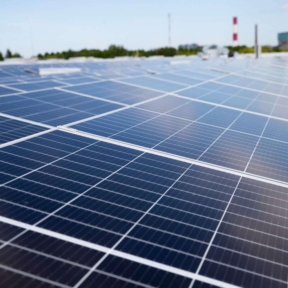 Taastuvenergia megatrend soosib ühistulist käitumist