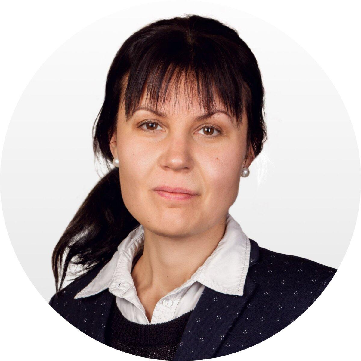 Terje Tammekivi: adopteeerime digikratid