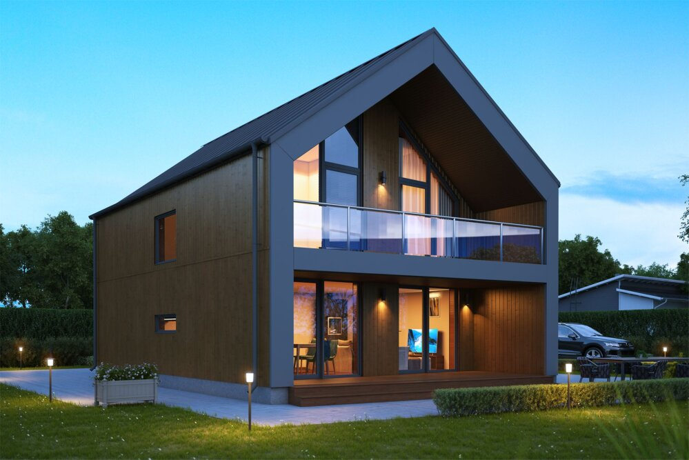 Дом в эстонии снять квартиру в оаэ аджман