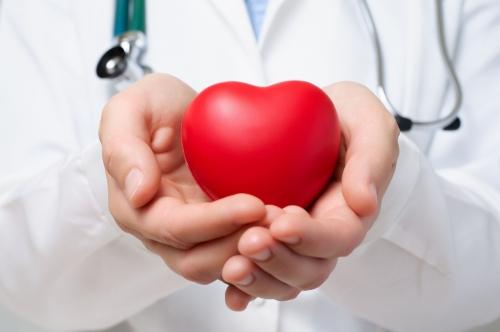 59e225006ef Kuue Eesti inimese sees tuksub annetatud süda