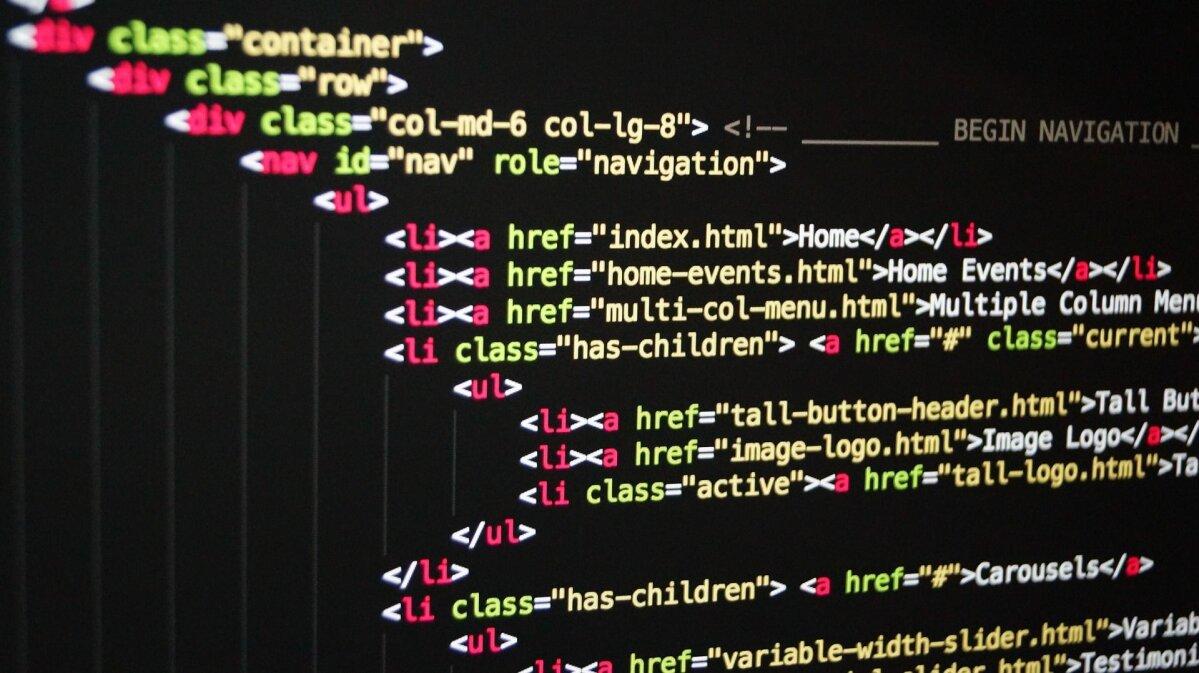 Poola IT-koolitaja alustab kursusi mitmes Eesti linnas