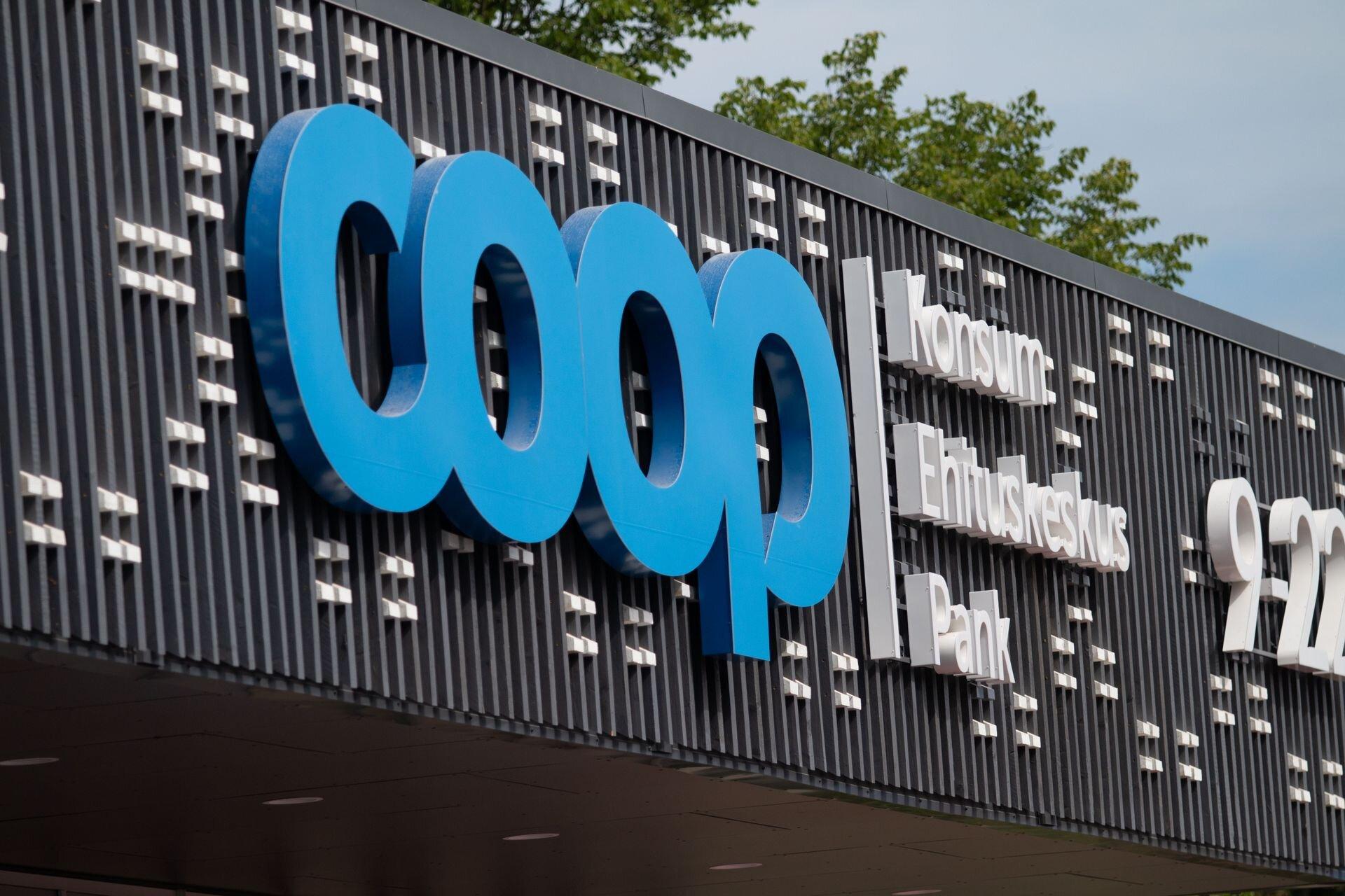 Coop Panga tütarettevõte alustab kindlustusvahendusega