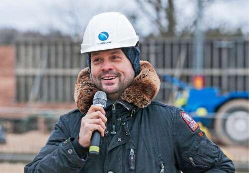Ehitusettevõtjad on rääkinud:  kriisi ootame sügiseks