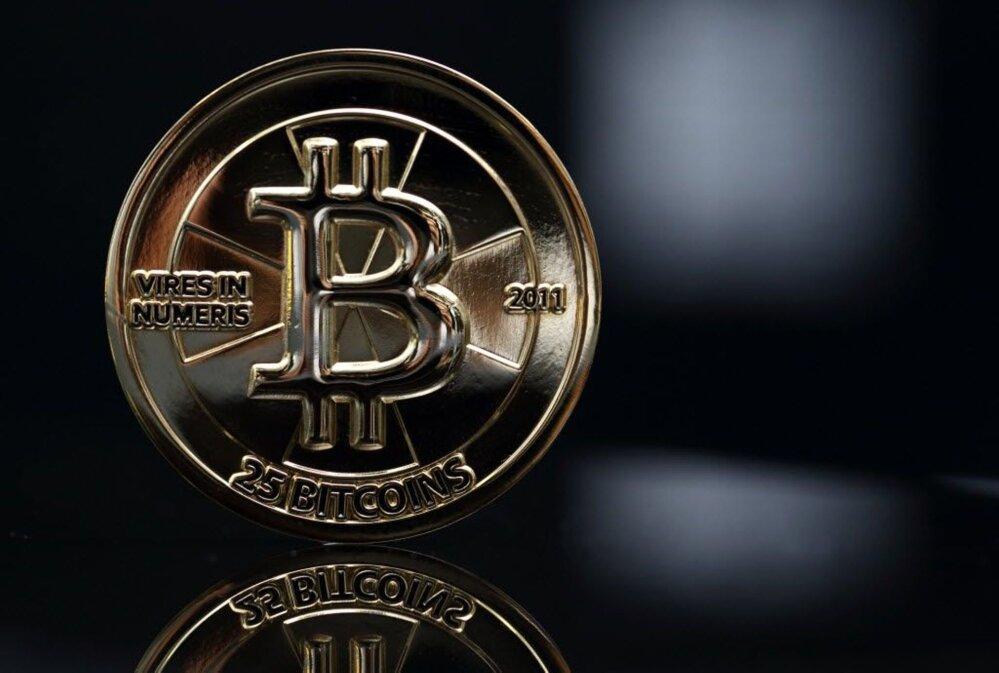 perché bitcoin è in aumento così velocemente quale piattaforma ha il commercio di bitcoin