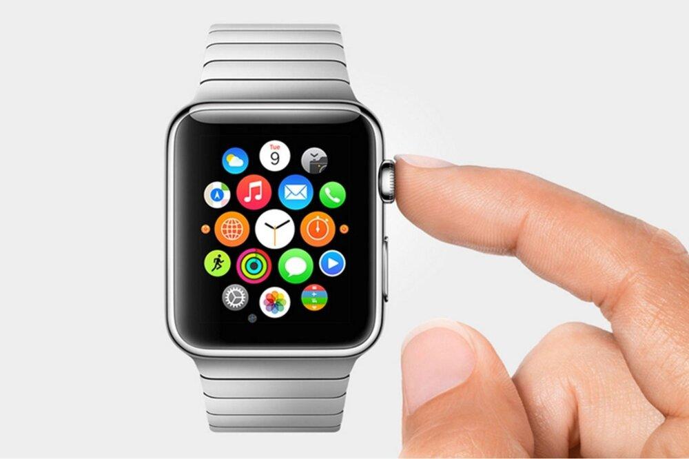 Умных часов watch стоимость apple новосибирске в продам радо часы