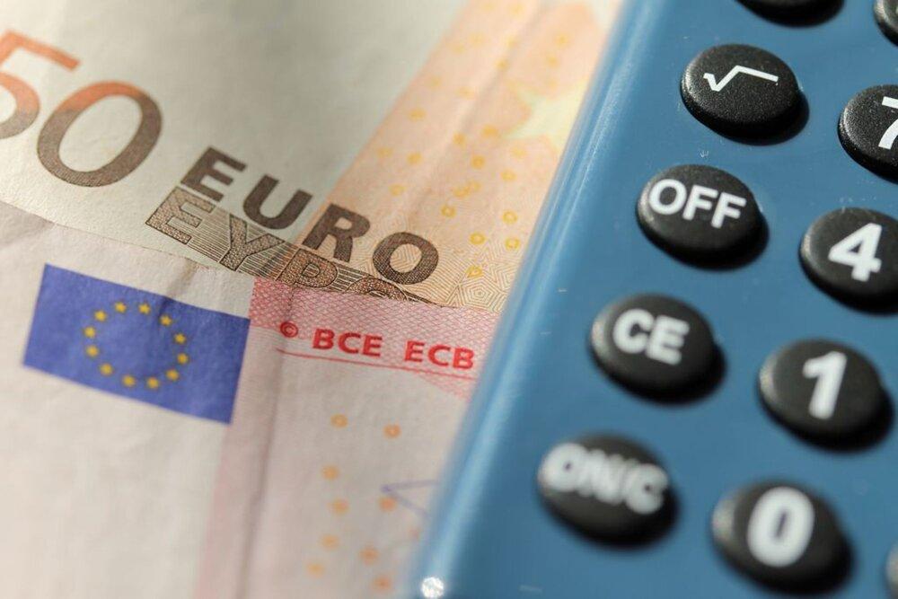 Metek Alumiiniumi müügitulu kasvas üle 60protsendi ning ettevõte teenis ligi miljon eurot kasumit.