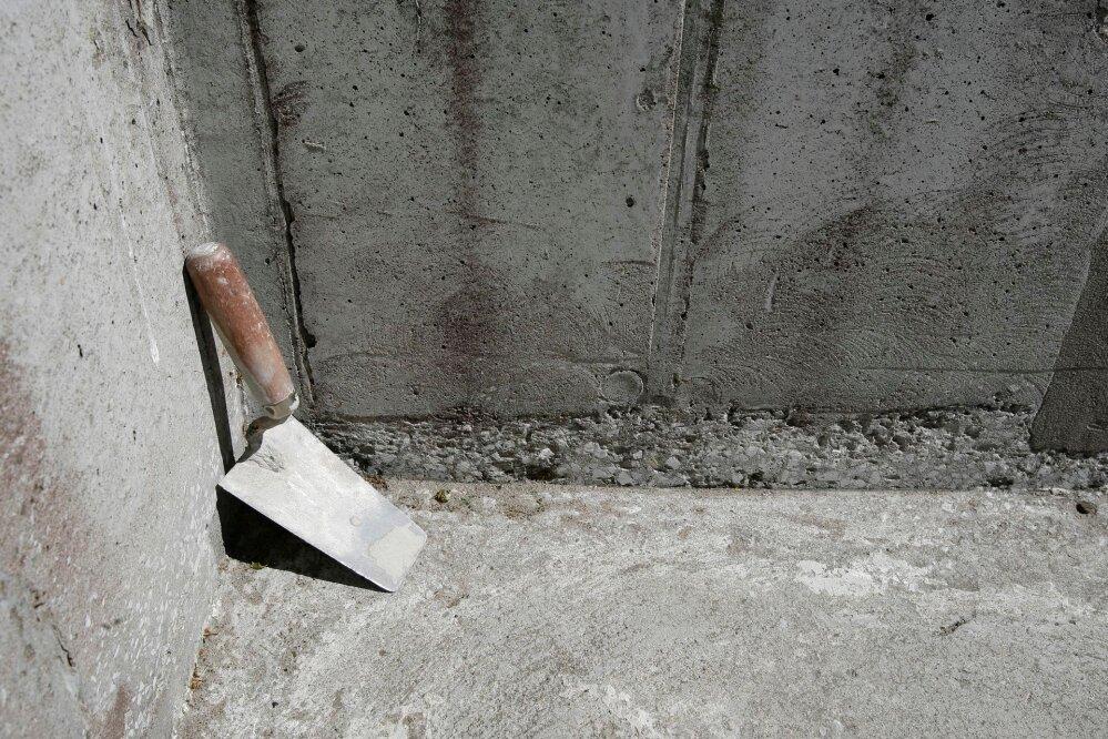 Betoonifirma pööras 700 000 eurose kahjumi kasumiks