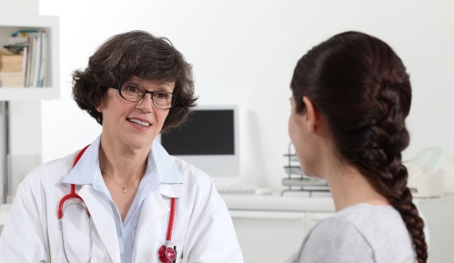 92edbc5b463 Külmetuse ravimine raseduse ajal