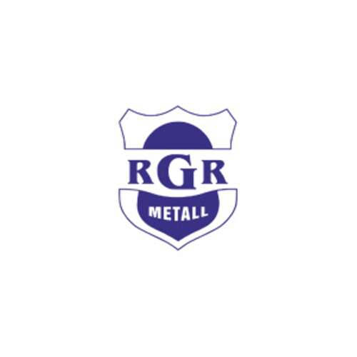 Фирма RGR Metall OÜ ищет в свою команду логиста
