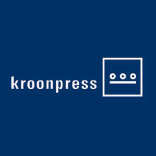 Kroonpress AS otsib pakendituru müügijuhti