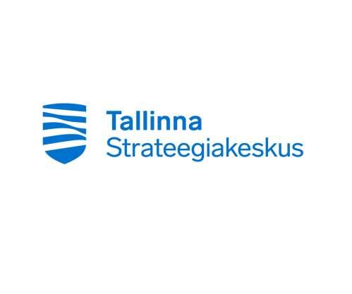 Tallinna Strateegiakeskus otsib töösuhete haldamise ja taustsüsteemide osakonna juhti