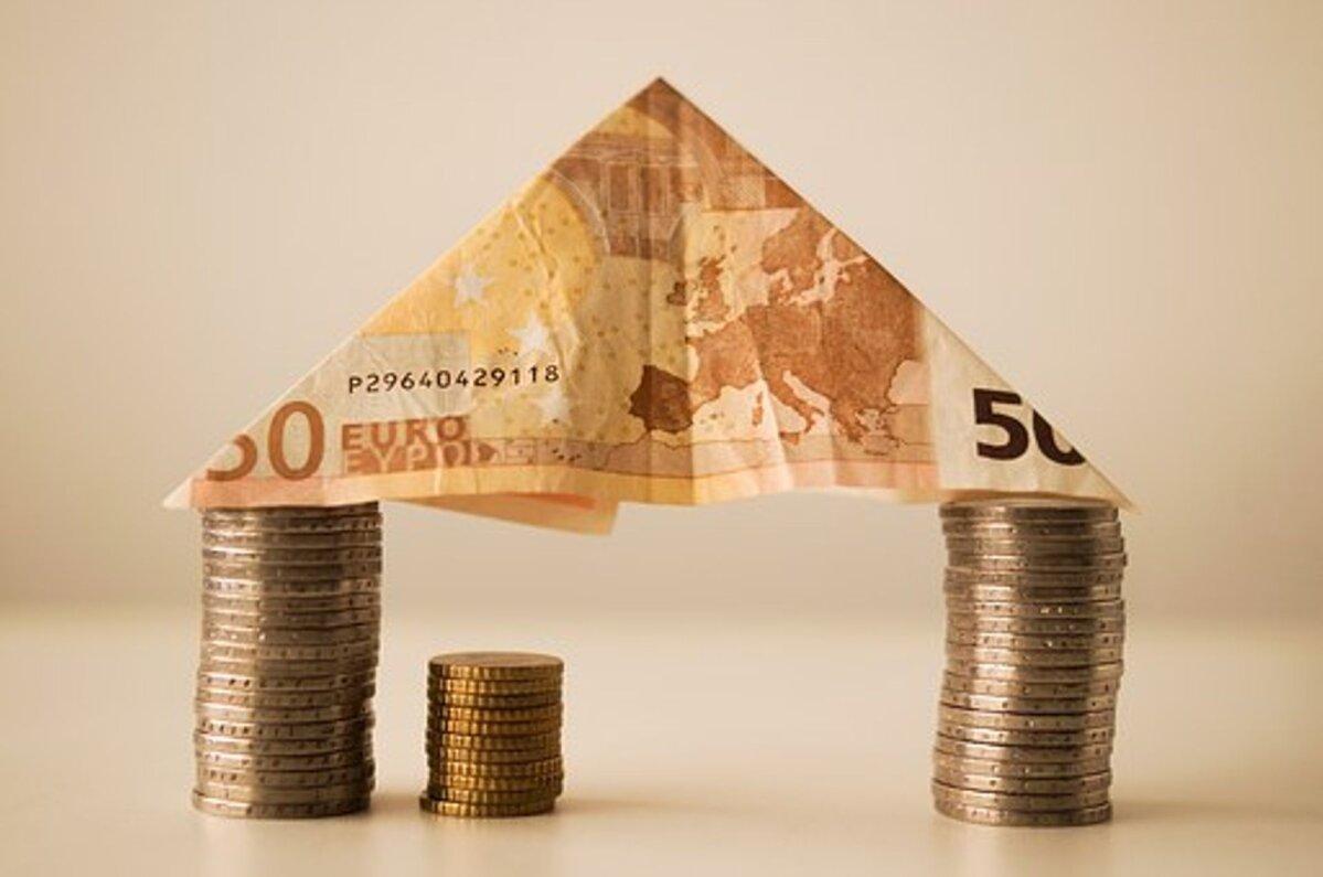 Noortaluniku toetust taotlevad 149 noort ettevõtjat 5,9 miljoni euro ulatuses