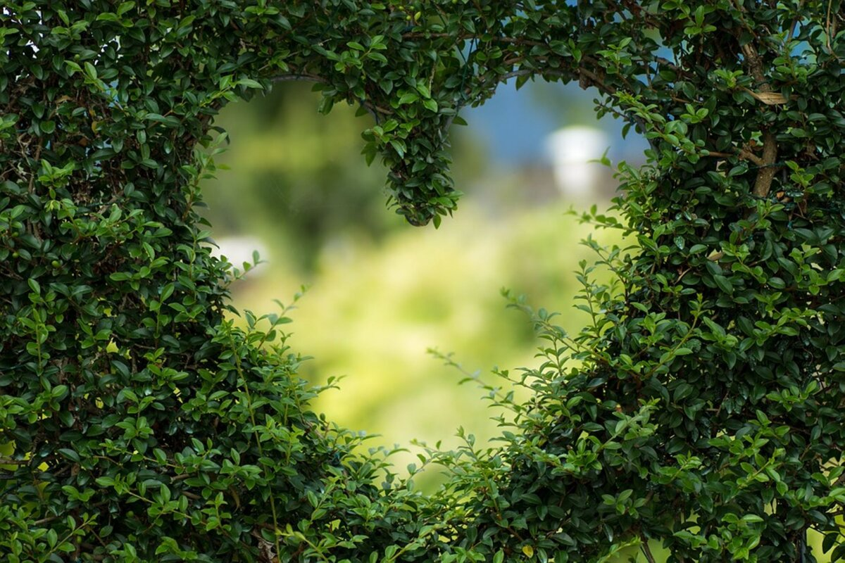 ÜPP keskkonnameetmed peavad arvestama liikmesriikide eripäradega