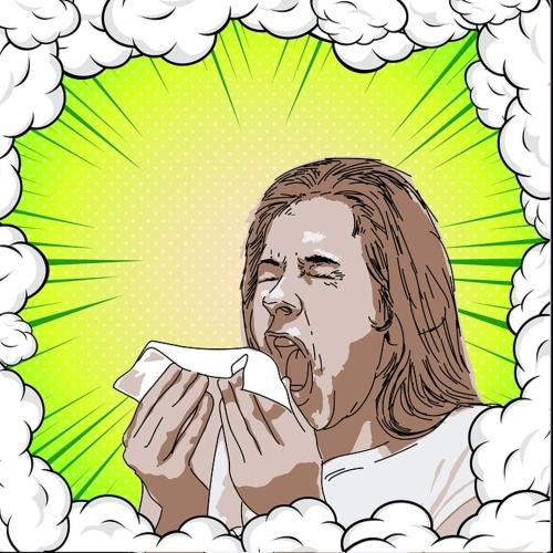 0d38102cfc6 Kuidas toime tulla ägeda hingamisteede viirusnakkusega?