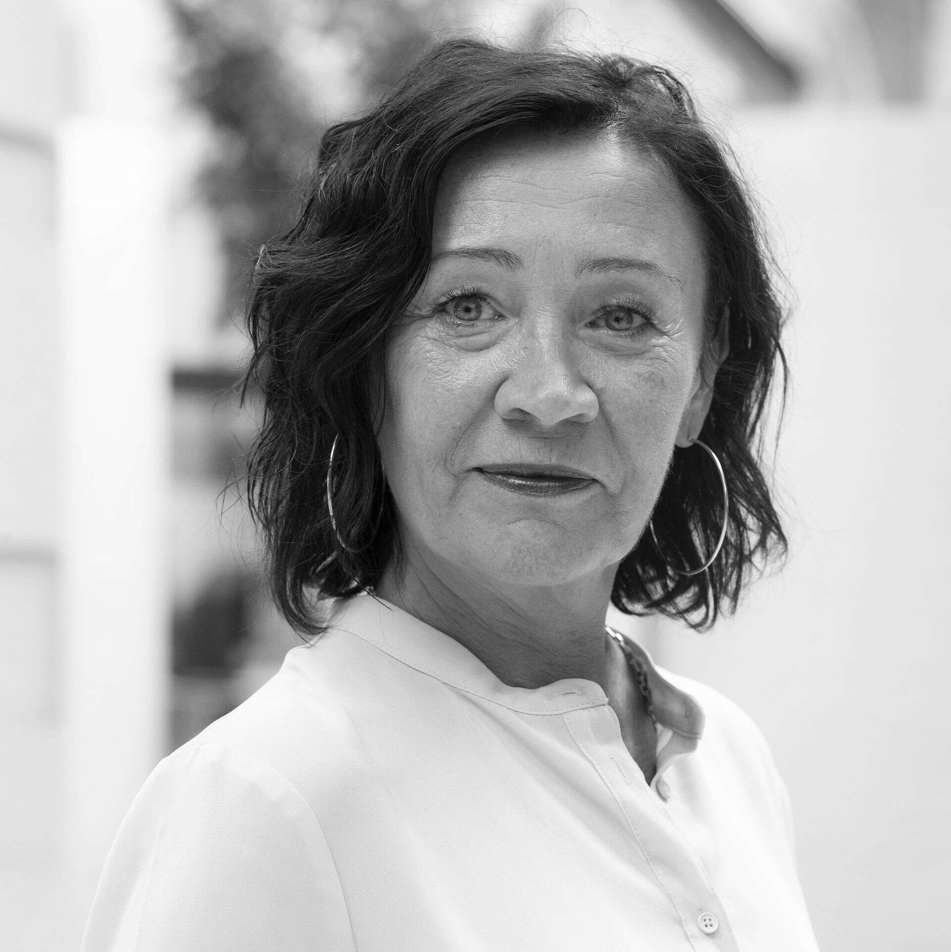 Jaana Rüütel