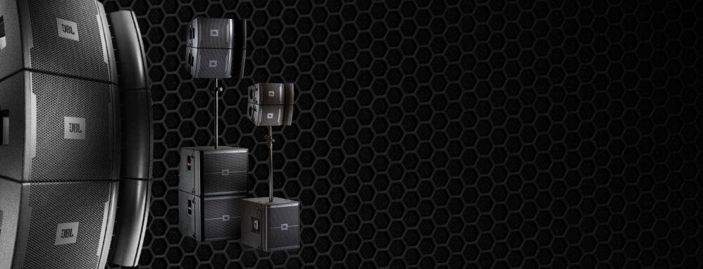 EW Sound & Light pani aluse Eesti suurimatele heli- ja valgustehnikalahendustele