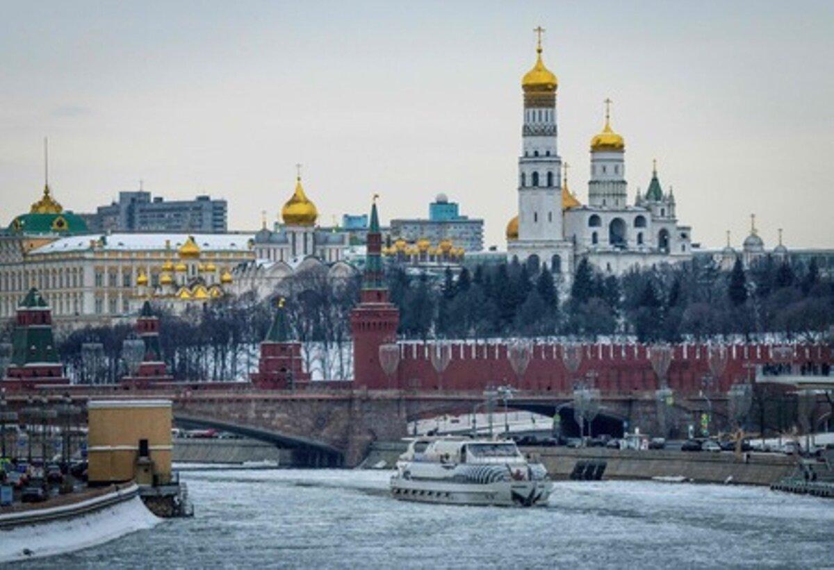 Venemaa pakub hiigeltootlust