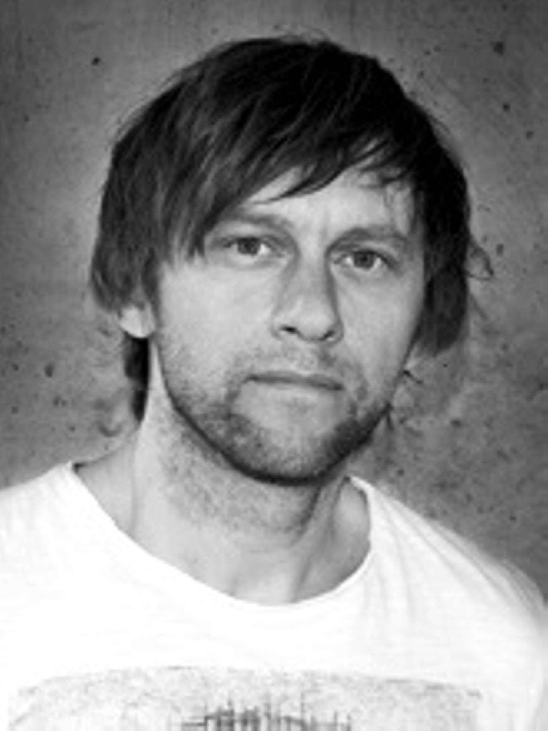 Sven Puusepp